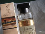 Field notes from Paris Eau de Parfum 75ml